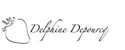 Signature_Delphine